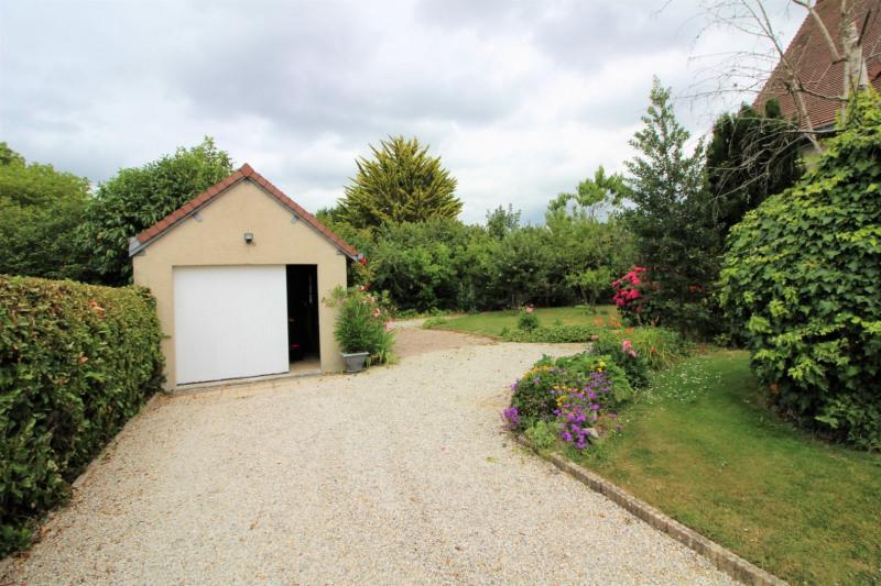 Sale house / villa Bricqueville la blouette 201000€ - Picture 8