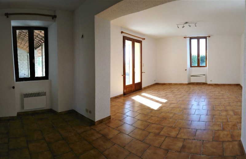 Rental house / villa Latrille 600€ CC - Picture 2