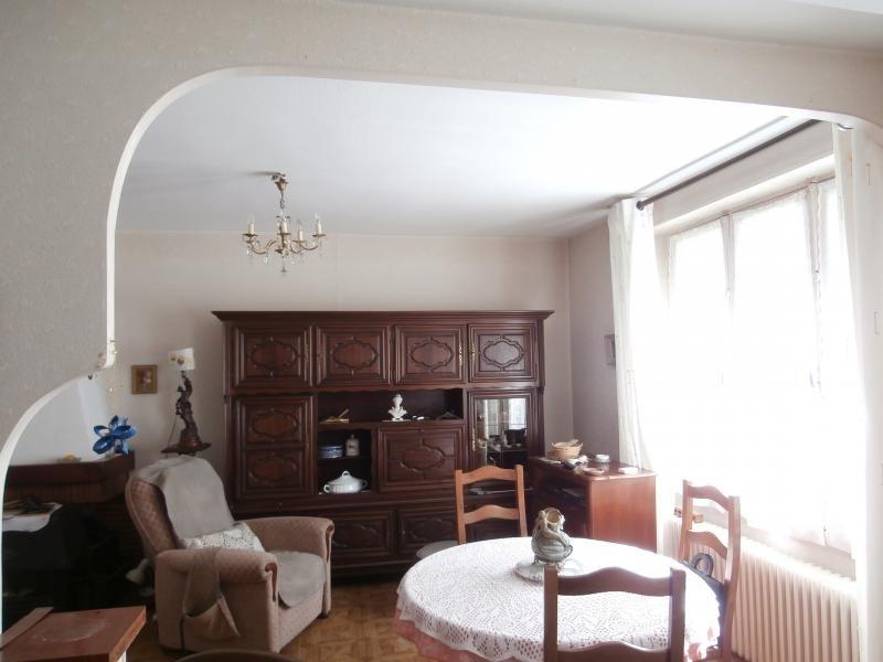 Sale house / villa Mazamet 70000€ - Picture 4