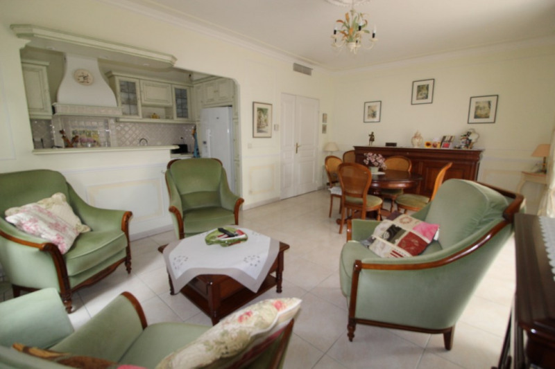 Vente appartement Hyeres 325 500€ - Photo 3