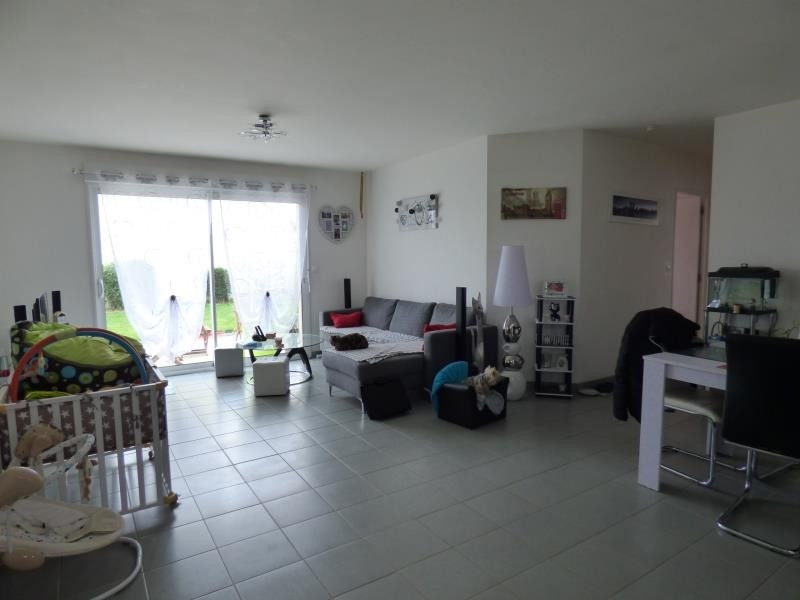 Sale house / villa St laurent 144 200€ - Picture 2