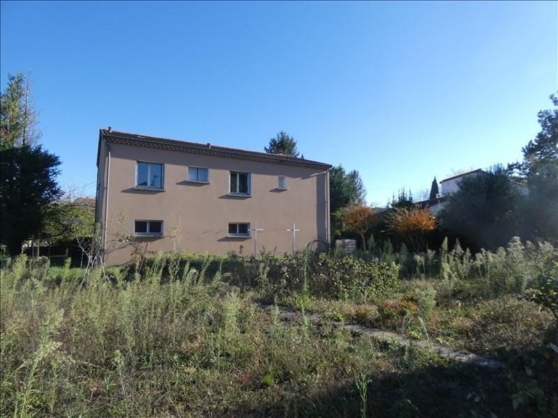 Rental house / villa Viviers 815€ CC - Picture 2