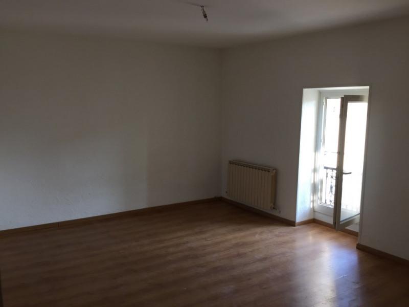 Location appartement Noves 525€ CC - Photo 9