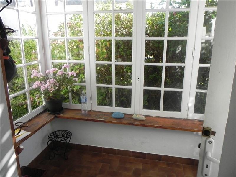 Sale house / villa Perros guirec 162360€ - Picture 2