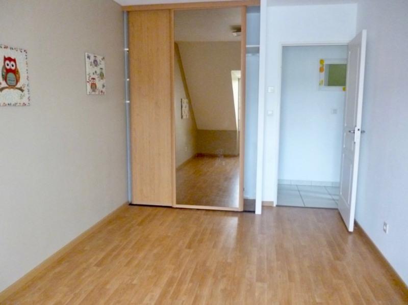 Sale apartment Nantes 372600€ - Picture 6