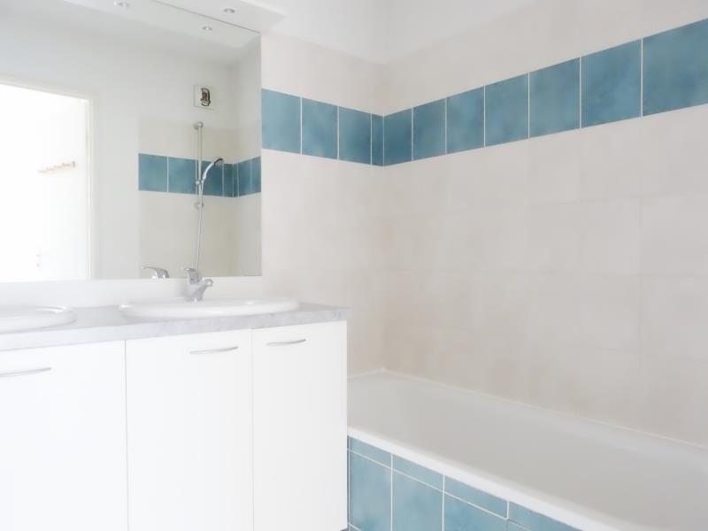 Sale apartment Thyez 159000€ - Picture 5
