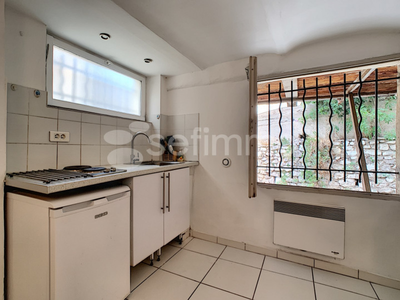 Location appartement Marseille 16ème 450€ CC - Photo 5