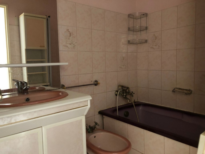 Vente appartement Marseille 181000€ - Photo 5