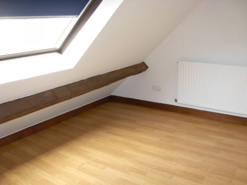 Sale house / villa Saint-michel-sur-orge 243000€ - Picture 7