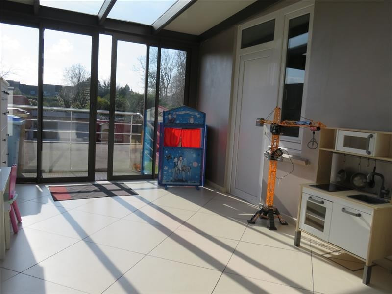 Sale house / villa Rosendael 262 500€ - Picture 10