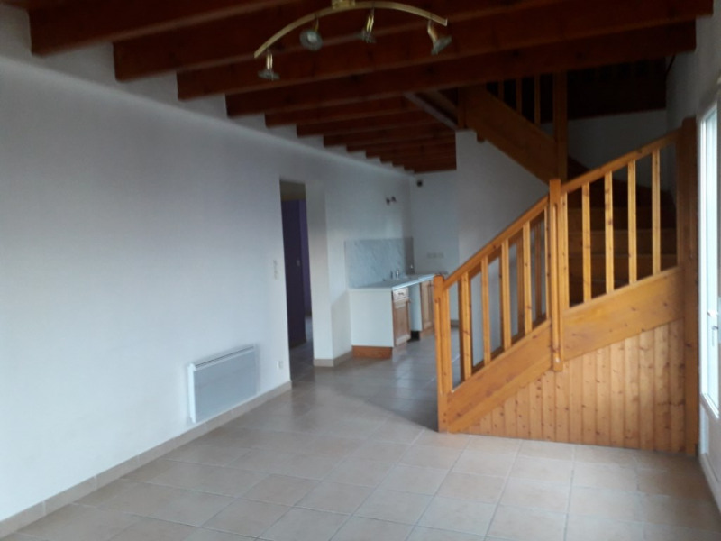 Vente maison / villa Marennes 226 600€ - Photo 9