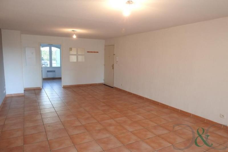 Vente appartement Bormes les mimosas 294000€ - Photo 3