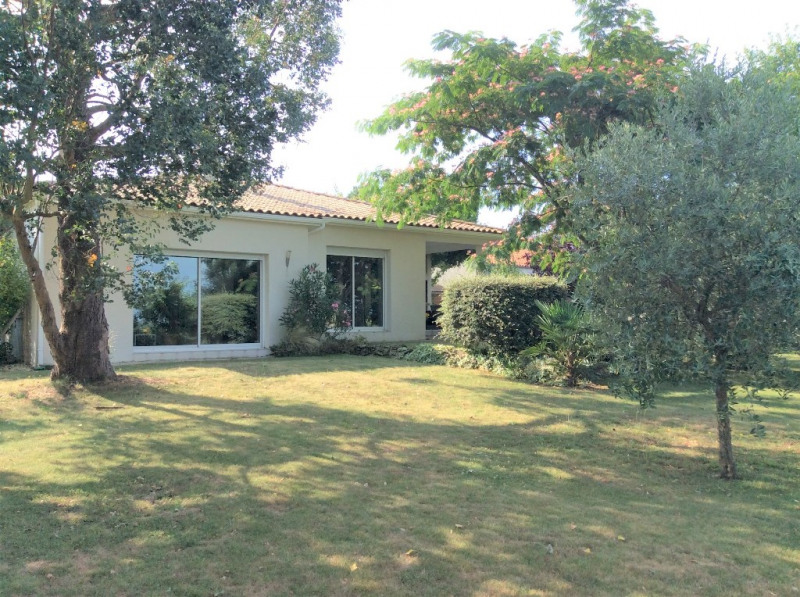 Vente maison / villa Etaules 328 600€ - Photo 5