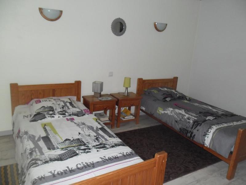 Sale house / villa Les sables-d'olonne 299000€ - Picture 6