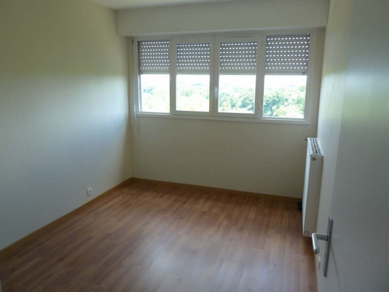 Rental apartment Andresy 870€ CC - Picture 5