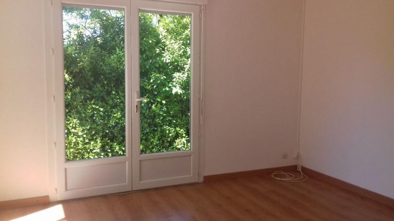 Rental house / villa Villepinte  - Picture 3