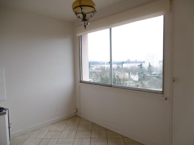 Sale apartment Vichy 64000€ - Picture 4