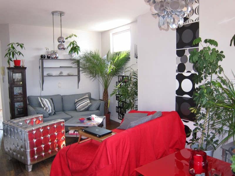 Location appartement St germain en laye 880€ CC - Photo 2