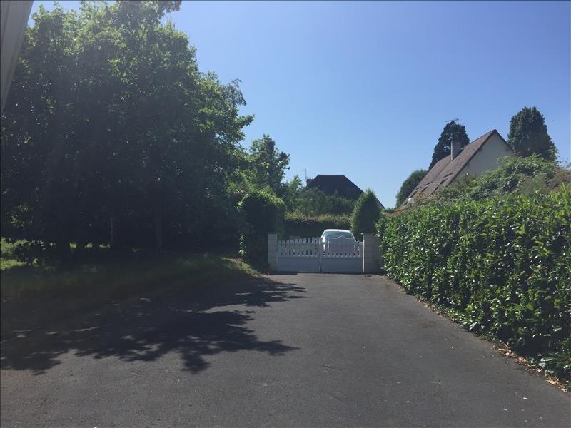 Vermietung haus Bieville beuville 1350€ CC - Fotografie 4