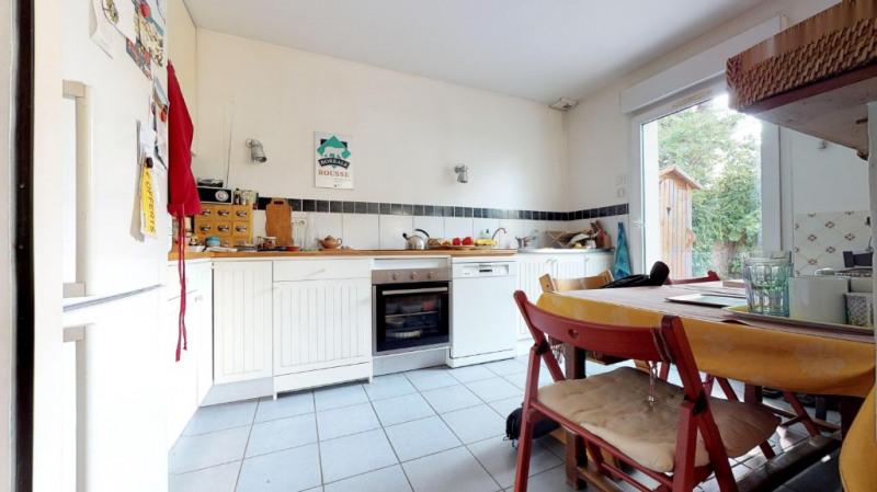 Vente maison / villa Fontenay aux roses 835000€ - Photo 5