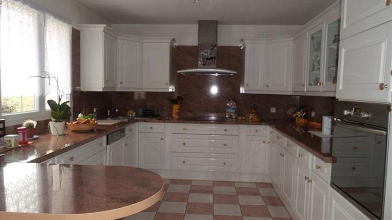 Venta  casa Lizy sur ourcq 249000€ - Fotografía 2