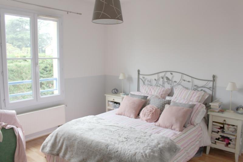 Sale apartment Villette d anthon 195000€ - Picture 6