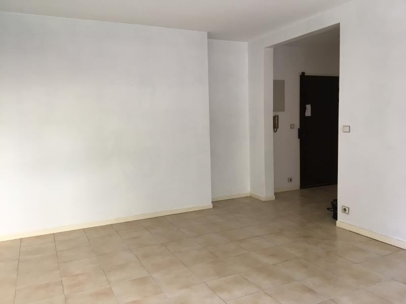 Vente appartement Hyeres 199 500€ - Photo 3