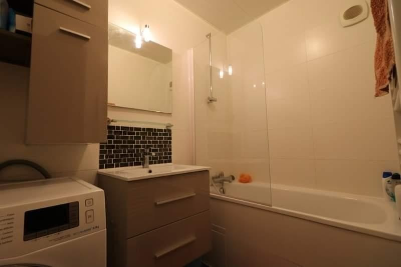 Vente appartement Elancourt 196000€ - Photo 4
