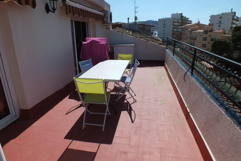 Vente appartement Roses santa- margarita 165000€ - Photo 3