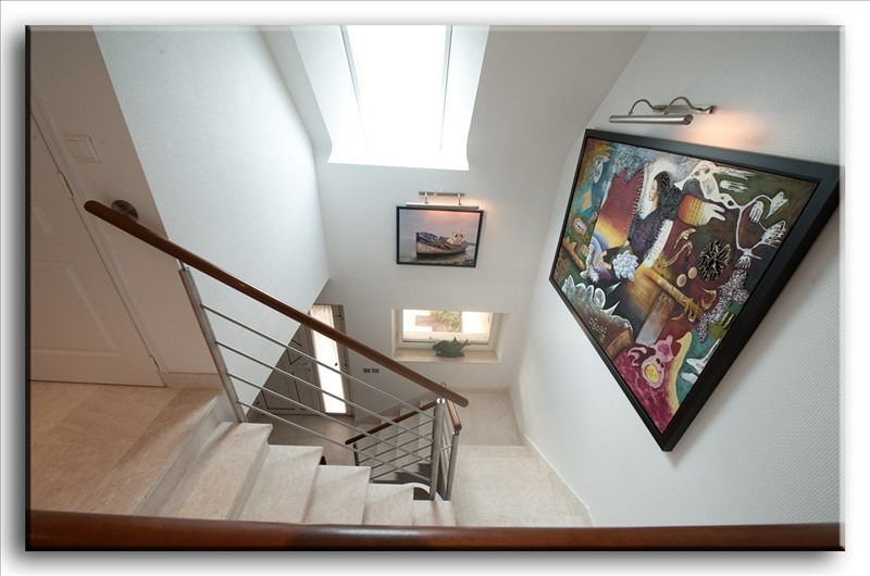 Deluxe sale house / villa Larmor plage 829500€ - Picture 5