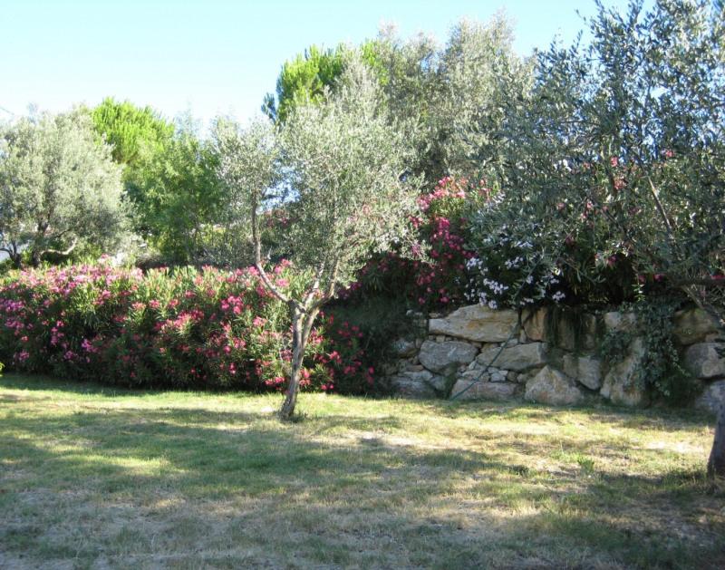 Престижная продажа дом Bagnols-en-forêt 620000€ - Фото 7