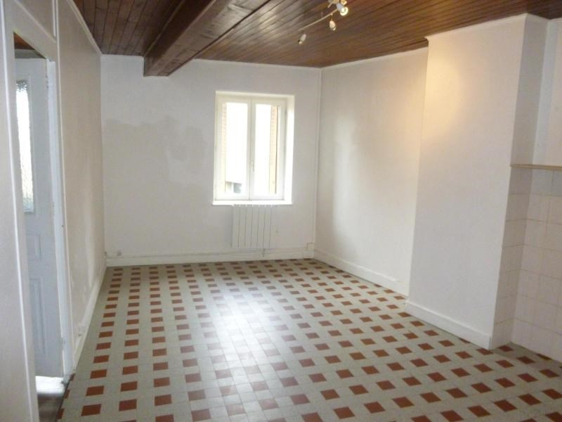 Location appartement Savigny 410€ CC - Photo 2