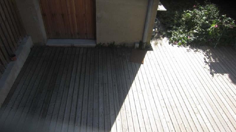 Location appartement Carcassonne 589€ CC - Photo 7