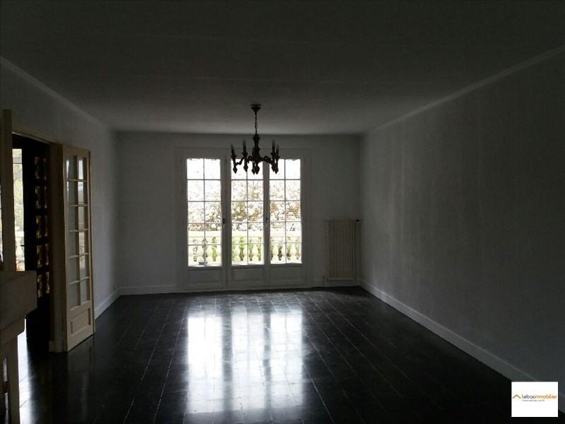 Vente maison / villa Yvetot 207000€ - Photo 2