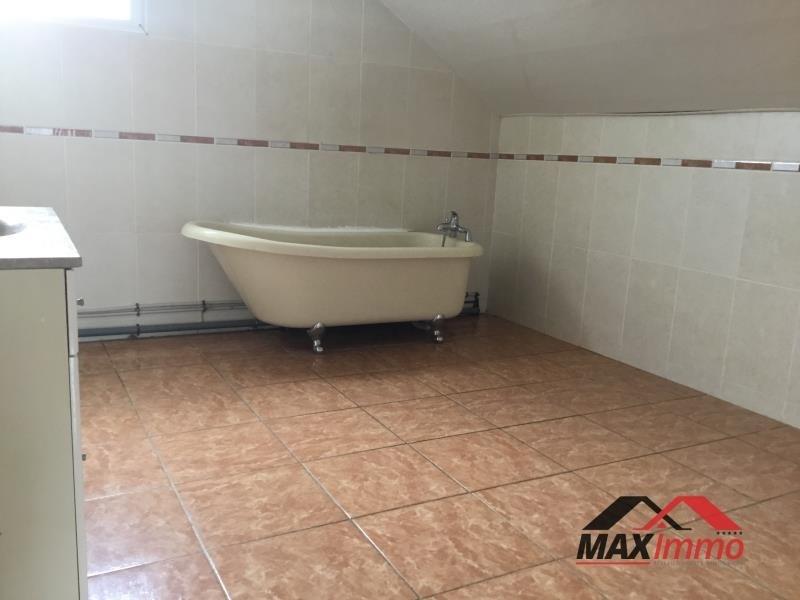 Vente maison / villa Ste anne 232000€ - Photo 3