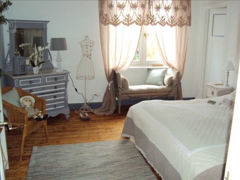 Sale house / villa Riedisheim 495000€ - Picture 5