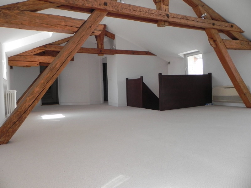 Deluxe sale house / villa Agen 699000€ - Picture 10