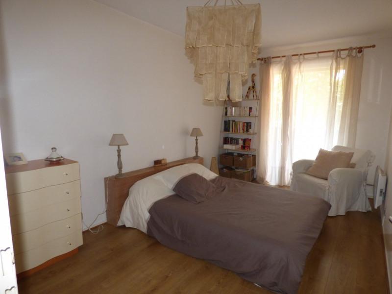 Sale apartment Toulouse 198000€ - Picture 3