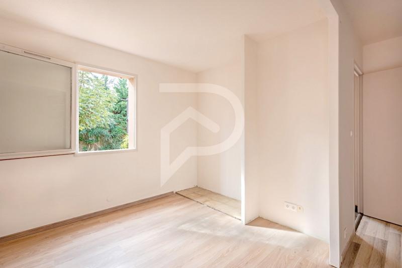 Vente maison / villa Rochefort-du-gard 219000€ - Photo 9