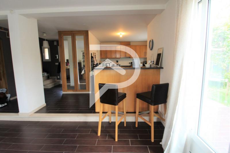 Sale house / villa Montlignon 620000€ - Picture 4