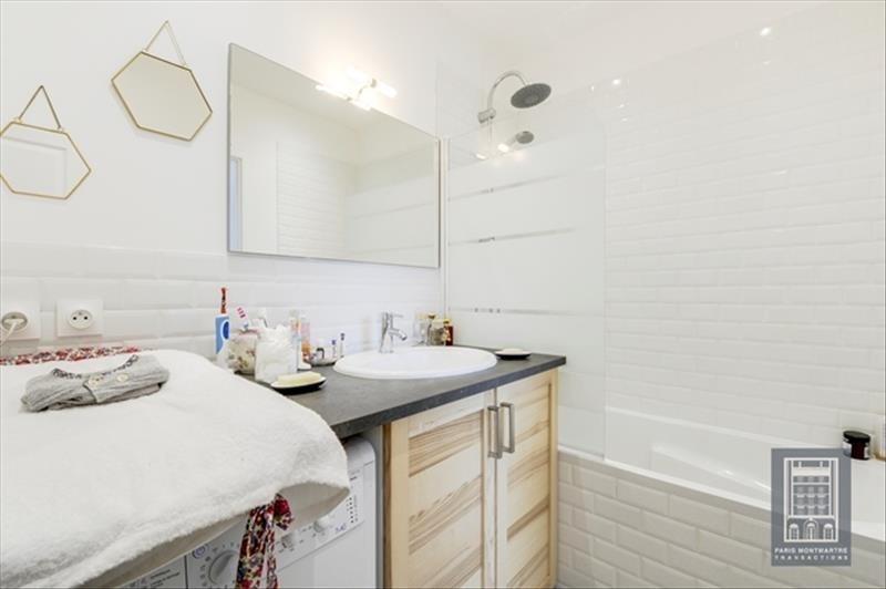 出售 公寓 Versailles 459000€ - 照片 7