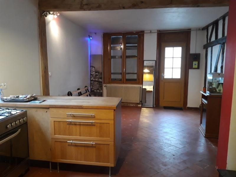 Sale house / villa Beauvais 156 000€ - Picture 1