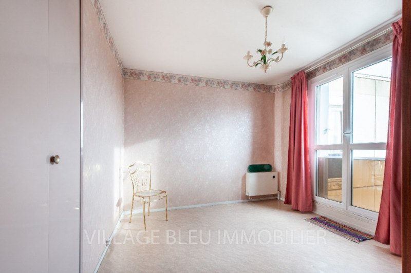 Vente appartement Asnieres sur seine 297 000€ - Photo 6
