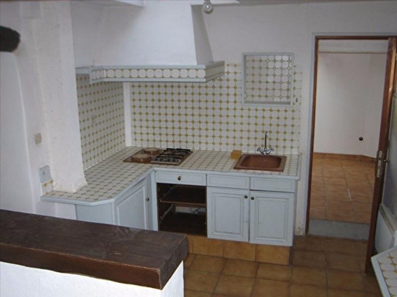 Vente maison / villa Nogent le roi 92650€ - Photo 3
