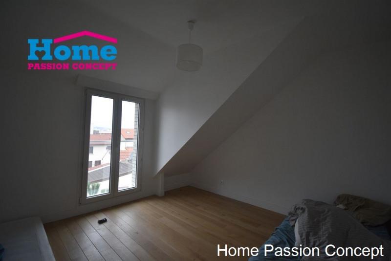 Vente maison / villa Colombes 670000€ - Photo 5
