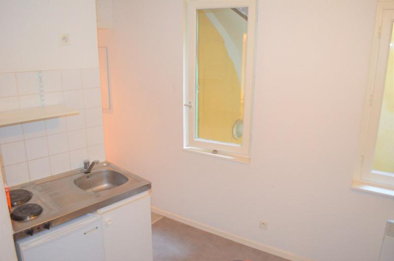 Rental apartment Toulouse 355€ CC - Picture 7