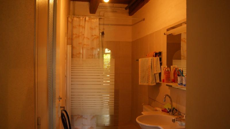 Sale house / villa Freycenet la tour 108000€ - Picture 6
