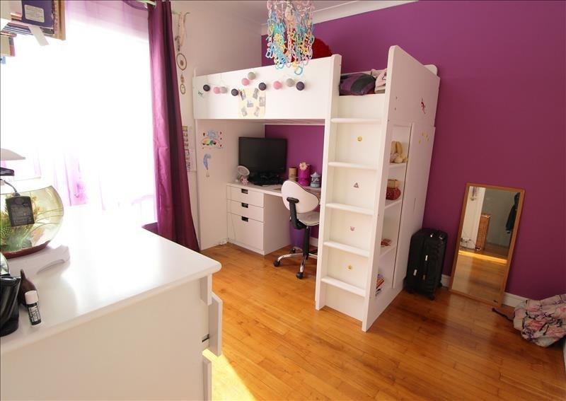 Sale apartment Maurepas 199999€ - Picture 4