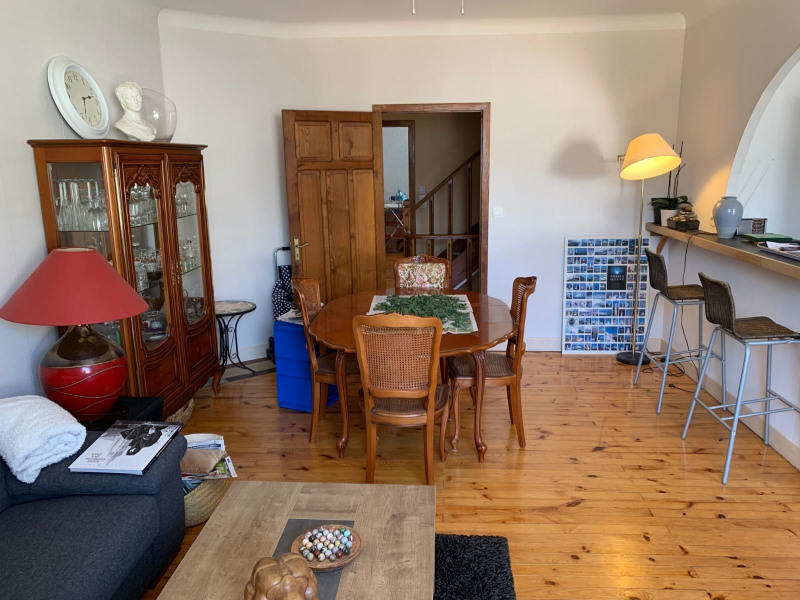 Vente appartement Rodez 134 900€ - Photo 2