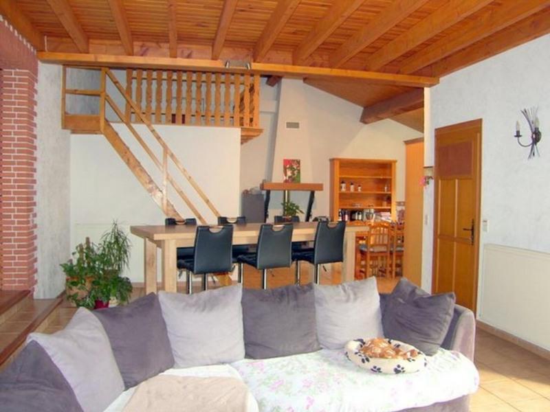 Vente maison / villa Prats de mollo la preste 230000€ - Photo 4